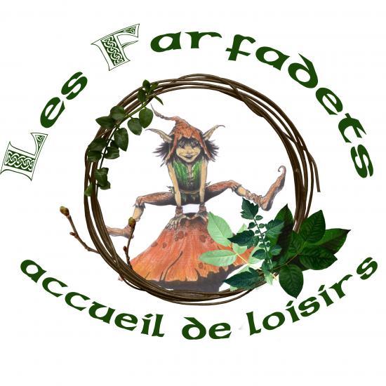 logo Farfadet couleur.JPG