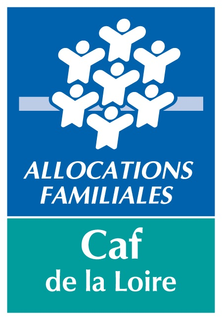 Aide De E A La Caf