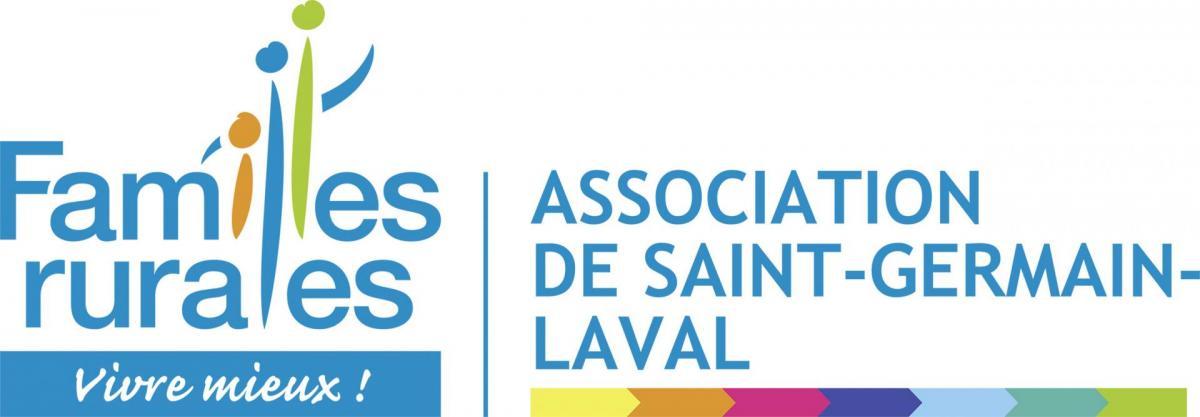 Fr logo couleurs